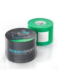 KinesioSport - Verdeog:image