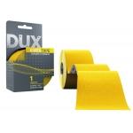 Kinex Tape Dux - Amarelo