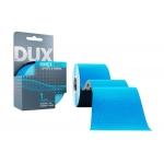 Kinex Tape Dux - Azul