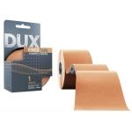 Kinex Tape Dux - Bege