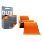 Kinex Tape Dux - Laranja