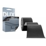 Kinex Tape Dux - Preto
