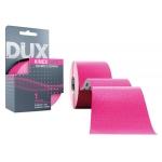 Kinex Tape Dux - Rosa