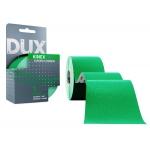 Kinex Tape Dux - Verde