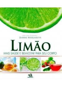 Limão - Mais saúde e bem-estar para seu corpoog:image