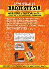 Livro Manual de Radiestesiaog:image