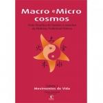 Macro e Micro Cosmos 2ª Edição
