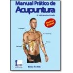 Manual Prático de Acupuntura 9ª Ed