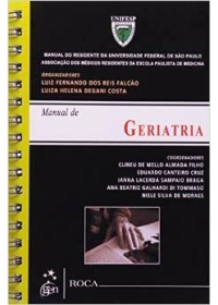 Manual de Geriatriaog:image