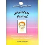 Mapa Shiatsu Facial
