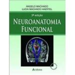 Neuroanatomia Funcional 3ª Ed.