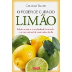 O Poder de Cura do Limão 2ª Edição