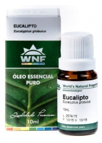 Óleo Essencial de Eucalipto (Eucalyptus Globulus)og:image