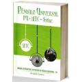 Pêndulo Universal PU + MTC= Saúde