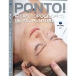 Ponto! Atlas Topográfico de Acupuntura 2ª edição