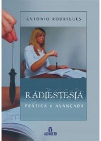 Radiestesia - Prática e Avançadaog:image