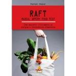 Raft Radial Artery Food Test