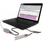 Sistema Ryodoraku - Medidor RDK USB - NKL