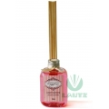 Difusor de Aromas Cherry Blossom