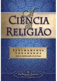A Ciência da Religiãoog:image