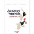 Acupuntura Veterinária Japonesa