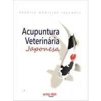 Acupuntura Veterinária Japonesaog:image