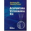 Acupuntura Veterinária Xie