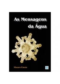 As Mensagens da Águaog:image