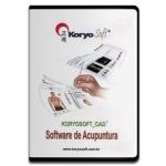 Koryosoft_CAD