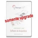 Koryosoft_CAD - Somente Upgrade -
