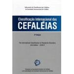 Classificação Internacional das Cefaléias