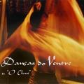 Danças do Ventre de 'O Clone'