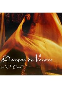 Danças do Ventre de 'O Clone'og:image