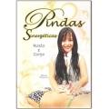 DVD-Pindas Sinergéticas