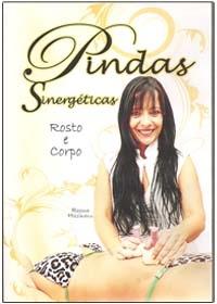 DVD-Pindas Sinergéticasog:image