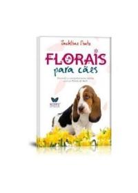 Florais para Cãesog:image