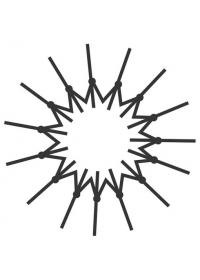 Gráfico Nenasog:image