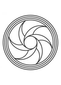 Gráfico Trituradorog:image