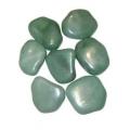 Kit Turbinado12 Pedras verdes