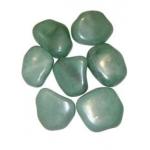 Kit 12 Pedras verdes
