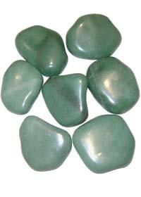 Kit Turbinado12 Pedras verdesog:image