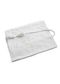 Lençol térmico para macaog:image