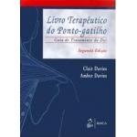 Livro Terapêutico do Ponto-Gatilho 2ª Ed.