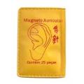 Magneto Auricular (400 gauss)