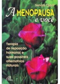 A Menopausa e Vocêog:image