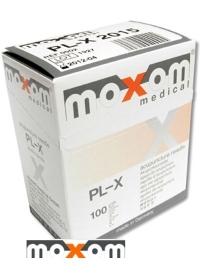 Moxom 25x40 cabo plástico cx 100 unid.og:image