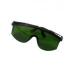 Óculos de Proteção para Laser HTM