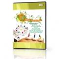 DVD Pindas Chinesas