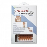 Power Cross Tape - Grande