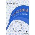 Pranayama - A respiração para revitalização energética